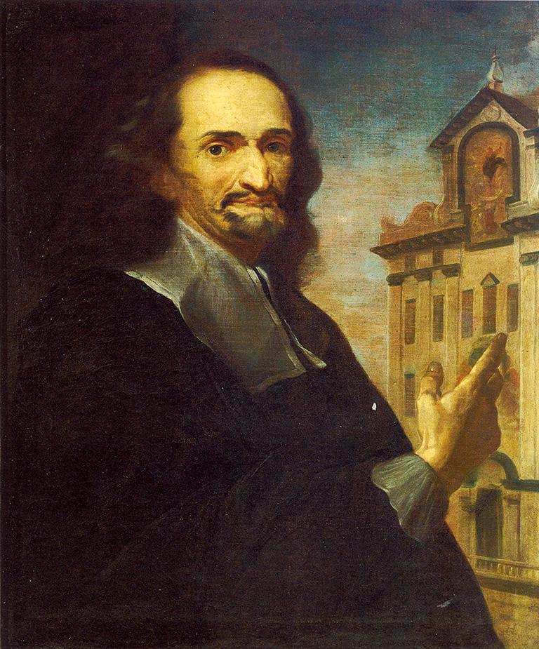 emanuele brignole - Albergo dei Poveri Genova