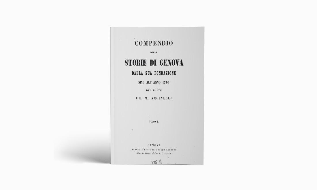 studi-e-documenti_storie-di-genova- Albergo dei Poveri Genova