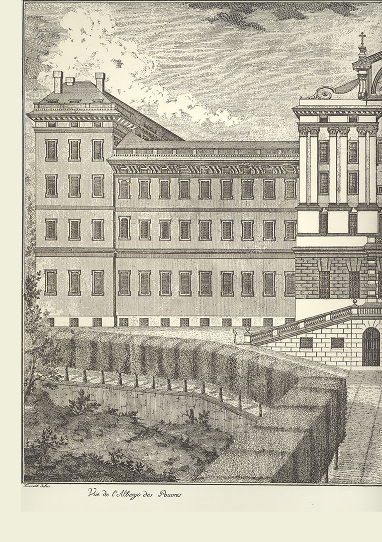 vicende-storiche_05-1 - Albergo dei Poveri Genova