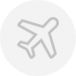 icone_aereo - Albergo dei Poveri Genova