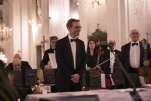 concerto-musicale-albergo-dei-poveri-a-genova
