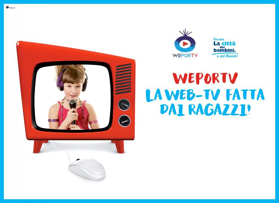webportv2