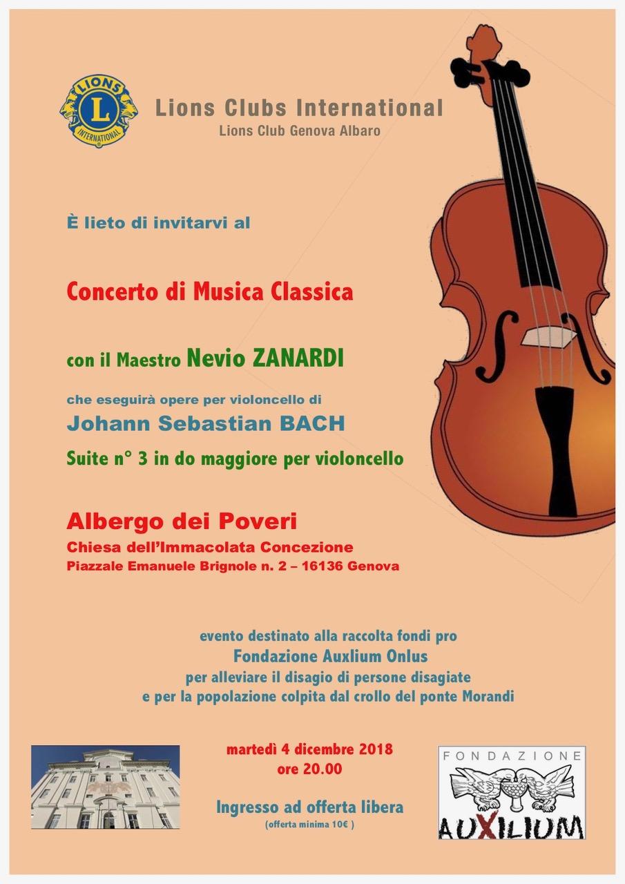 Locandina concerto Zanardi4